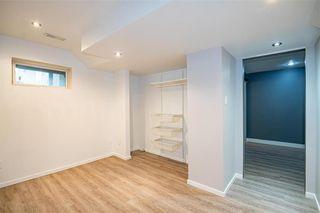 Photo 42: 249 Centennial Street in Winnipeg: River Heights Residential for sale (1C)  : MLS®# 202122776