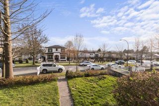 Photo 12: 369 E 65TH Avenue in Vancouver: South Vancouver House for sale (Vancouver East)  : MLS®# R2559232