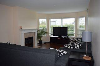 Photo 5: 110- 1466 Pemberton Avenue in Squamish: Condo for sale : MLS®# R2121674