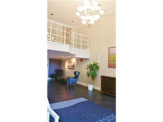 Photo 4: 228 5880 DOVER CRESCENT in Richmond: Riverdale RI Condo for sale ()  : MLS®# V1139902