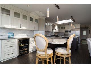 Photo 10: 15511 COLUMBIA Avenue: White Rock House for sale (South Surrey White Rock)  : MLS®# R2151727
