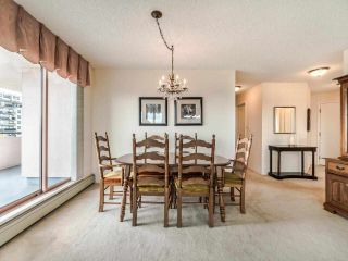 """Photo 6: 802 612 FIFTH Avenue in New Westminster: Uptown NW Condo for sale in """"The Fifth Avenue"""" : MLS®# R2576697"""