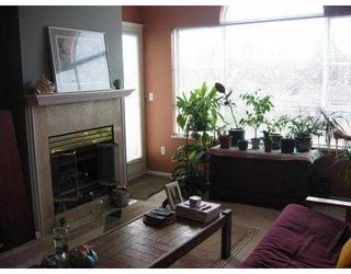 Photo 2: 304 838 W 16TH AV in Vancouver: Cambie Condo for sale (Vancouver West)  : MLS®# V589789