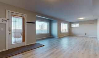 Photo 12: 79 Hampstead Rise NW in Calgary: Hamptons Detached for sale : MLS®# A1061007