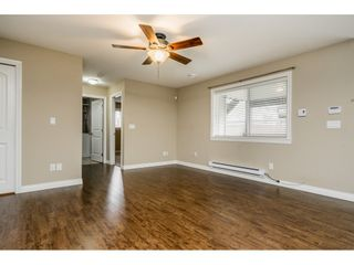 Photo 27: 8588 ALEXANDRA Street in Mission: Mission BC House for sale : MLS®# R2466716