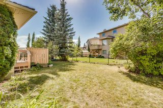 Photo 18: 50 HAMPTONS Grove NW in Calgary: Hamptons Detached for sale : MLS®# A1029564