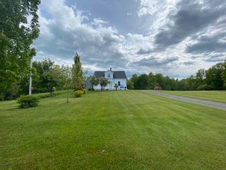 Photo 4: 5320 Little Harbour Road in Little Harbour: 108-Rural Pictou County Residential for sale (Northern Region)  : MLS®# 202112326