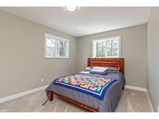 """Photo 20: 30886 DEWDNEY TRUNK Road in Mission: Stave Falls House for sale in """"Stave Falls"""" : MLS®# R2564270"""
