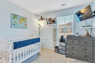 Photo 19: SANTEE Townhouse for sale : 2 bedrooms : 10160 Brightwood Ln #1