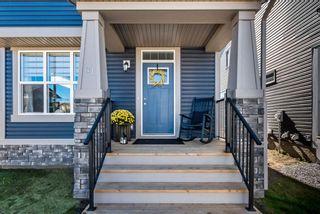 Photo 3: 31 Bergamot Street: Okotoks Detached for sale : MLS®# A1149201
