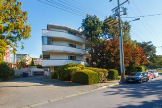 Photo 1: 306 1068 Tolmie Ave in : SE Maplewood Condo for sale (Saanich East)  : MLS®# 854176