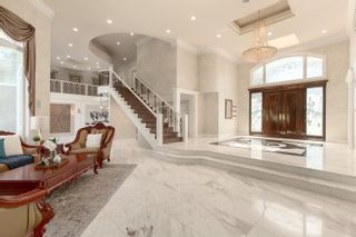 Photo 6: 8231 BOWCOCK Road in Richmond: Garden City House for sale : MLS®# R2595557