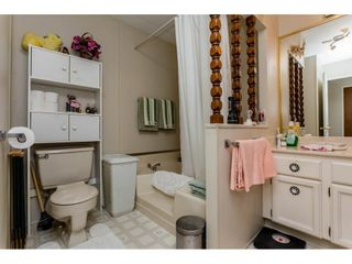 """Photo 13: 25 15875 20 Avenue in Surrey: King George Corridor Manufactured Home for sale in """"Searidge Bays"""" (South Surrey White Rock)  : MLS®# R2195866"""