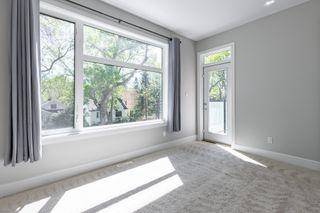 Photo 25: 10922 80 Avenue in Edmonton: Zone 15 House for sale : MLS®# E4248988