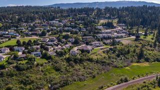 Photo 14: 4453 Northeast 14 Street in Salmon Arm: RAVEN House for sale (Salmon Arm NE)  : MLS®# 10188006