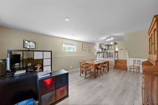 Photo 13: 14218 72A Avenue in Surrey: East Newton House for sale : MLS®# R2581374