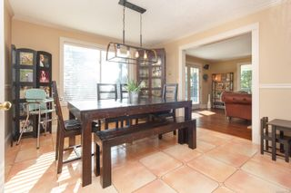 Photo 9: 6315 Clear View Rd in : CS Martindale House for sale (Central Saanich)  : MLS®# 871039