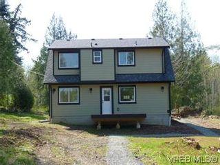 Photo 13: 4 7869 Chubb Rd in SOOKE: Sk Kemp Lake House for sale (Sooke)  : MLS®# 568790