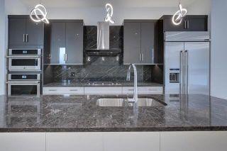 Photo 8: 9112 117 Street in Edmonton: Zone 15 House for sale : MLS®# E4257817