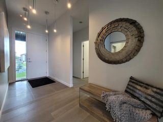 Photo 3: 12 FETTERLY Way in Headingley: Residential for sale (5W)  : MLS®# 202012858