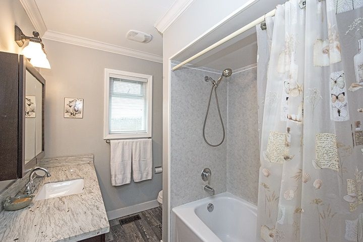 Photo 11: Photos: 686 LINTON Street in Coquitlam: Central Coquitlam House for sale : MLS®# R2047340