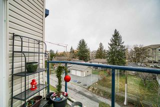 "Photo 24: 402 20277 53 Avenue in Langley: Langley City Condo for sale in ""METRO 2"" : MLS®# R2540357"
