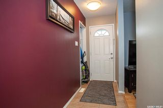 Photo 11: 550 Fisher Crescent in Saskatoon: Confederation Park Residential for sale : MLS®# SK865033