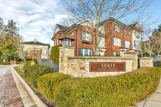 "Photo 3: 14 10415 DELSOM Crescent in Delta: Nordel Townhouse for sale in ""EQUINOX"" (N. Delta)  : MLS®# R2532635"