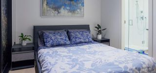 Photo 6: 310 1411 Cook St in : Vi Downtown Condo for sale (Victoria)  : MLS®# 878305