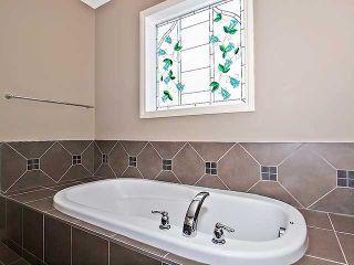 Photo 17: 118 Aspen Hills Drive SW in Calgary: Aspen Woods House for sale : MLS®# C3606583