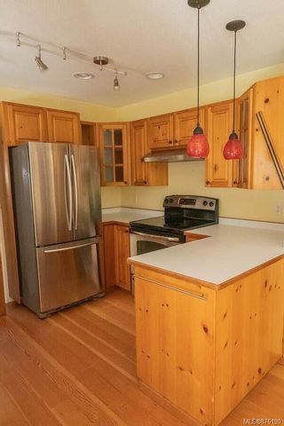Photo 21: 8929 McLarey Ave in Black Creek: CV Merville Black Creek House for sale (Comox Valley)  : MLS®# 876190