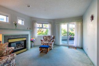 Photo 3: 101 1083 Tillicum Rd in : Es Kinsmen Park Condo for sale (Esquimalt)  : MLS®# 854172