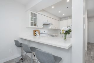 """Photo 9: 3A 1048 E 7TH Avenue in Vancouver: Mount Pleasant VE Condo for sale in """"Windsor Gardens"""" (Vancouver East)  : MLS®# R2616955"""