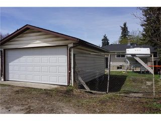 Photo 36: 2420 47 Street SE in Calgary: Forest Lawn House for sale : MLS®# C4114027