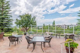 Photo 37: 165 223 Tuscany Springs Boulevard NW in Calgary: Tuscany Apartment for sale : MLS®# A1137664