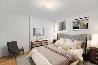 Photo 22: 9 4009 Cedar Hill Rd in : SE Gordon Head Row/Townhouse for sale (Saanich East)  : MLS®# 883037