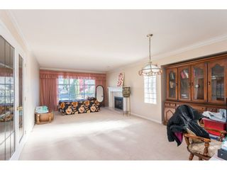 """Photo 9: 31517 SOUTHERN Drive in Abbotsford: Abbotsford West House for sale in """"Ellwood Estates"""" : MLS®# R2515221"""