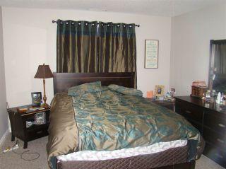 Photo 36: 134 99 WESTERRA Manor: Stony Plain Condo for sale : MLS®# E4224884