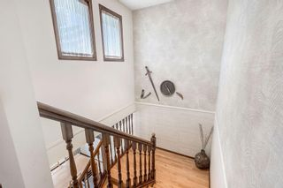 Photo 19: 31 EDGEWOOD Place NW in Calgary: Edgemont Detached for sale : MLS®# C4305127