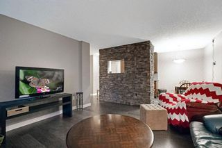 Photo 8: 113 1411 7 Avenue NW in Calgary: Hillhurst Apartment for sale : MLS®# A1034342