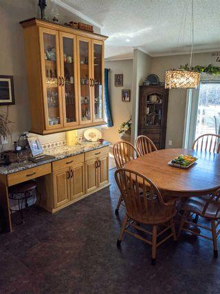Photo 16: 51306 RR 80: Rural Parkland County House for sale : MLS®# E4239593