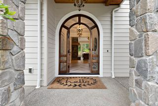 Photo 4: 2229 Lois Jane Pl in : CV Courtenay North House for sale (Comox Valley)  : MLS®# 875050
