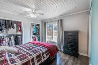 Photo 11: 205 10 Street: Cold Lake House for sale : MLS®# E4240594