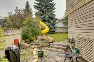 Photo 45: 79 Edgeland Rise NW in Calgary: Edgemont Detached for sale : MLS®# A1131525