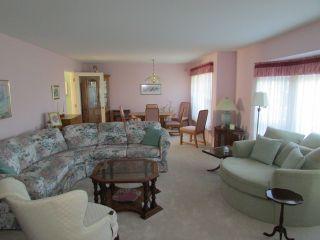 Photo 2: 8666 DEROCHE LANDING RD in Mission: Dewdney Deroche House for sale : MLS®# F1322956