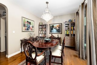 Photo 14: 2024 Armitage Green SW in Edmonton: Zone 56 House for sale : MLS®# E4260361