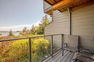 Photo 24: 112 1155 Resort Dr in : PQ Parksville Condo for sale (Parksville/Qualicum)  : MLS®# 873991