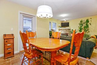 """Photo 8: 13 1175 7TH Avenue in Hope: Hope Center Townhouse for sale in """"RIVERWYND"""" : MLS®# R2238142"""