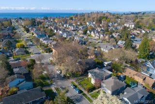 Photo 41: 216 Linden Ave in : Vi Fairfield West House for sale (Victoria)  : MLS®# 872517