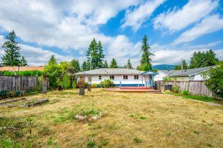 Photo 17: 1752 DORSET Avenue in Port Coquitlam: Glenwood PQ House for sale : MLS®# R2610336